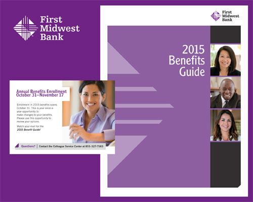 first_mid_bank