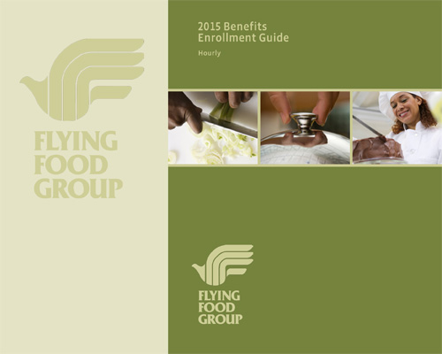 flying_food